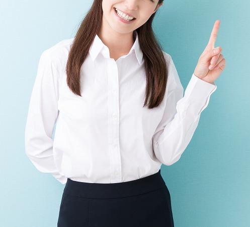 働き方改革!タカノ工機では働く女性を応援します!